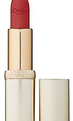 L'Oréal Paris Color Riche Accords Naturels Lipstick 268Rose Grenat 10061473