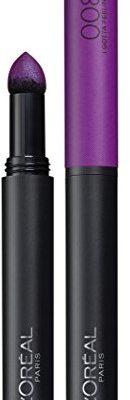 L'Oréal Paris L'Oreal Infallible Max Matte Lipstick with Applicator 3600522869269