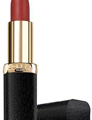 L'Oréal Paris Szminka Color Riche Mattes 3600523400027