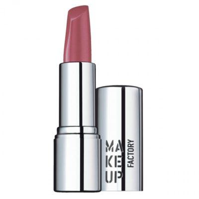 MAKE UP FACTORY Lip Color 218