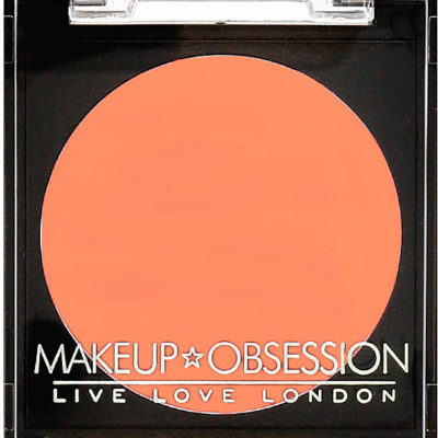 Makeup Obsession Makeup Obsession Lip Kremowa Pomadka Do Ust L106 Randezvous