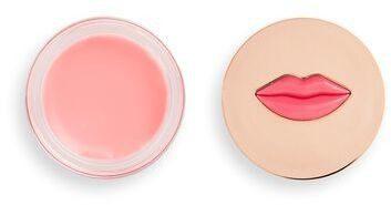 Makeup Revolution Dream Kiss Lip Balm Balsam do Ust Watermelon Heaven MUR-1334