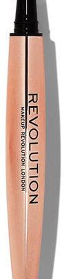 Makeup Revolution Renaissance Flick Eyeliner w Pisaku Black