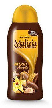 Malizia ŻEL/PR 300ML ARGAN