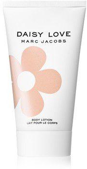 Marc Jacobs Daisy Love 150 ml mleczko do ciała
