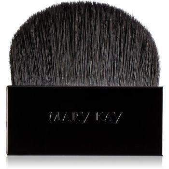 Mary Kay Brush pędzel do pudru
