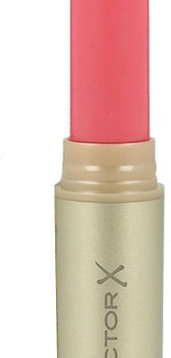 Max Factor Pomadka Balsam Do Ust 05 Sumptuous Candy 96101285