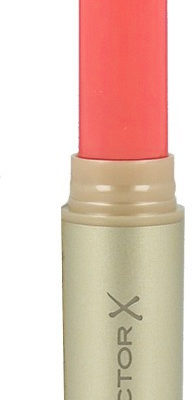 Max Factor Pomadka Balsam Do Ust 10 Charming Coral 96101292