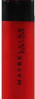 Maybelline Shine Lip Gloss Błyszczyk Do Ust 130 Gleaming 30117051