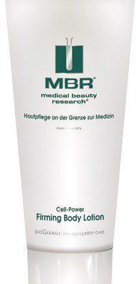 MBR Medical Beauty Research Firming Body Lotion Ujędrniająca emulsja do ciała - 200ml