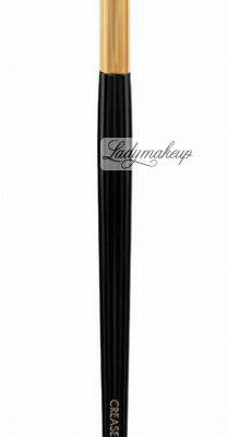 MILANI MILANI - Crease Brush - Precise Color Placement - Pędzel do aplikacji cieni w załamaniu powieki - 552 MILAWP55