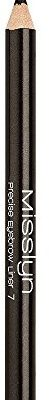 Misslyn Precise Eyebrow Liner M370.7