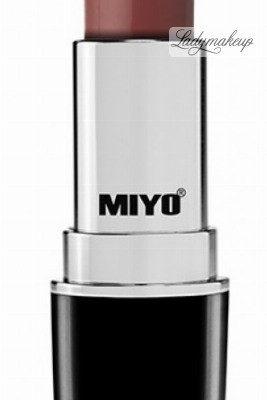 MIYO Lip Ammo - Długotrwała pomadka do ust - 06 - SEVILLA MIYLA-06 - SEVILLA