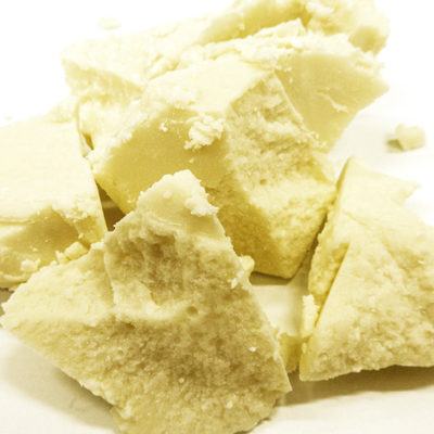 Mydlarnia CZTERY SZPAKI Masło shea 100% 4SZ 22