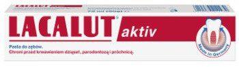 Natur Produkt AKTIV 75ML 37926391