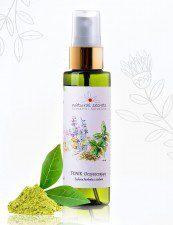 natural secrets Tonik oczyszczający-zielona herbata i szałwia 100ml NS100102_20181119210141