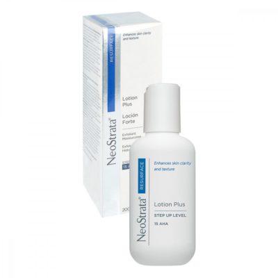 NeoStrata IFC Dermatologie Deutschland G Plus 15 Aha emulsja 200 ml