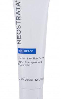 NeoStrata Resurface Problem Dry Skin krem do ciała 100g