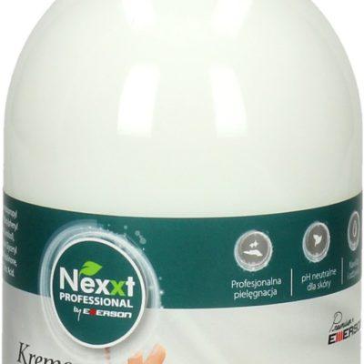 Nexxt Mydło płyn 500ml pompka Pro