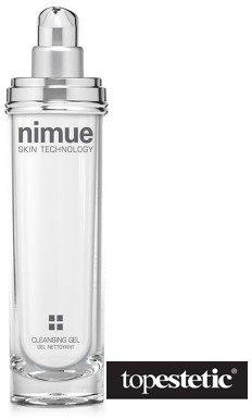 Nimue Nimue Cleansing Gel Żel oczyszczający 140 ml