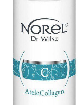 Norel Dr Wilsz Dr Wilsz Cleansing Gel Żel do twarzy 200ml
