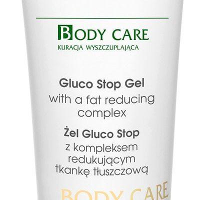 Norel Gluco Stop z kompleksem redukującym tkankę tłuszczową 200 ml