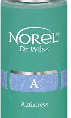 Norel Żel do twarzy Dr Wilsz Żel myjący dla cery mieszanej 200 ml