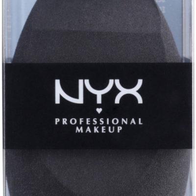 NYX Professional Makeup NYX Professional Makeup - COMPLETE CONTROL BLENDING SPONGE - Gąbka do makijażu