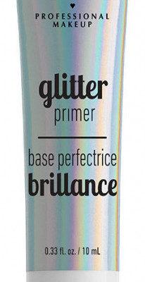 NYX Professional Makeup Professional Makeup - GLITTER PRIMER - Klej do brokatu NYXPKDBR