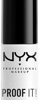 NYX Proof it! - Wodoodporna baza pod cienie NYXIBCI