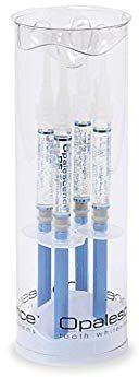 Opalescence Opalescence PF16% Regular (2 strzykawki)