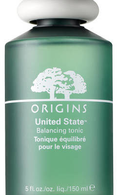 ORIGINS United State Balancing Tonic - Tonik do twarzy