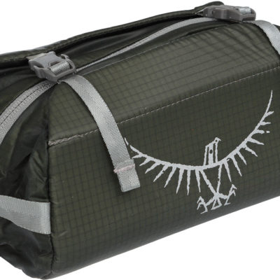 Osprey KOSMETYCZKA WASH BAG PADDED