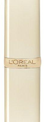 PARIS L'Oréal Color Riche szminka do ust, Tendre Rose - kredka do ust o szlachetnej, kremowej strukturze i pigmentacji, niezwykle bogata w składniki i pielęgnująca, 1 szt. A17018