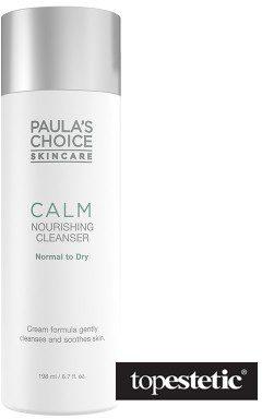 Paulas Choice Calm Redness Relief Cleanser Płyn oczyszczający do skóry normalnej i suchej 198ml