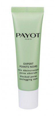 Payot Pate Grise Expert Points Noirs żel do twarzy 30 ml dla kobiet