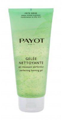 Payot Pâte Grise Gelée Nettoyante żel oczyszczający 200 ml tester dla kobiet