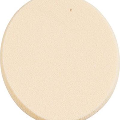 PEGGY SAGE PEGGY SAGE - Lateksowa gąbka do makijażu x 2 - ( ref. 120173)