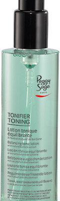 Peggy Sage Plyn tonizujaco-wyrównujacy 200 ml - ( ref. 400040)