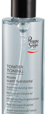 Peggy Sage Super nawilzajaca rosa 200 ml - ( ref. 400050)