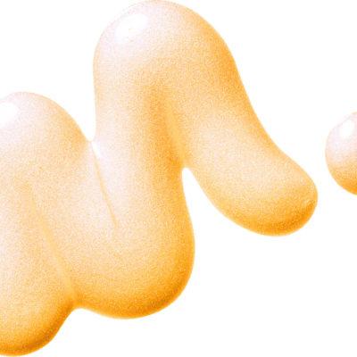 Perfecta Fenomen C Delikatnie złuszczający peeling enzymatyczny 75ml