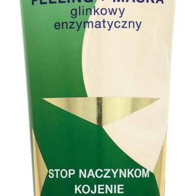 Perfecta Glinkowy peeling enzymatyczny 75g 010212970