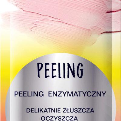 Perfecta Peeling Enzymatyczny 8ml