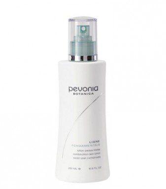 Pevonia Botanica Combination Skin Lotion Tonik do skóry mieszanej 200 ml DOSTAWA GRATIS!