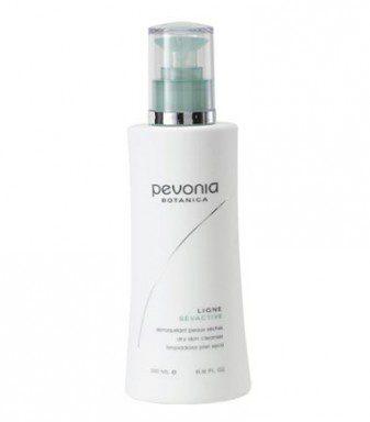 Pevonia Botanica Dry Skin Cleanser Mleczko do skóry suchej 200 ml