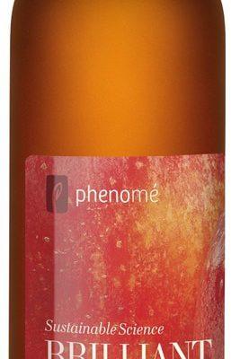 Phenome Phenomé Daily Miracles Brightening tonik nawilżający rozjaśniający (Sustainable Science) 200 ml