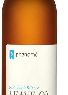 Phenome Phenome Oczyszczenie i demakijaż Leave-On Purifying Cream Krem do mycia twarzy
