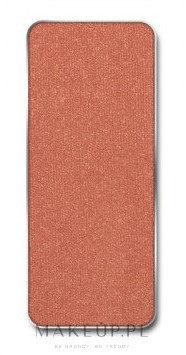 Pierre Rene Róż do policzków - Rouge Powder Pallette Match System Róż do policzków - Rouge Powder Pallette Match System