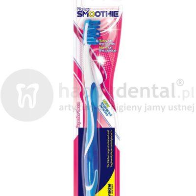 Piksters PIKSTERS Smoothie szczoteczka do zębów doczyszczająca przestrzenie międzyzębowe (E0919)