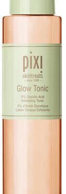 PIXI Glow Tonic - Tonik rozświetlający